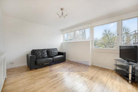 3 bedroom terraced house to rent - RENFREW ROAD, SE11