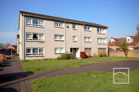 2 bedroom flat for sale - Clova Place, Uddingston