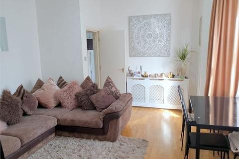 1 bedroom flat for sale - Ravensbourne Park, Catford, London, SE6 4XS