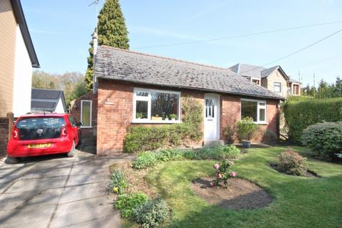 3 bedroom detached house for sale - The Coppice,  Poynton, SK12