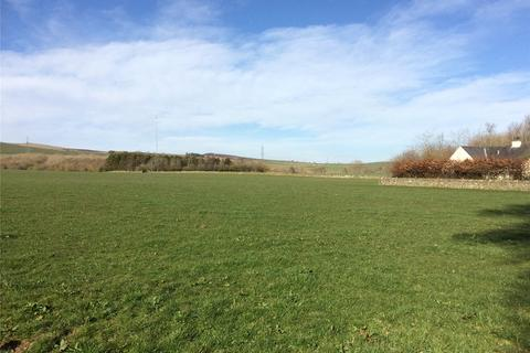 Plot for sale - Balkemback Farm Plot, Tealing, Dundee, Angus, DD4