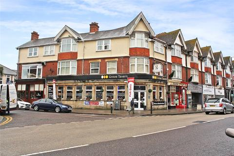 1 bedroom flat to rent - Grove Rooms, 27 Southbourne Grove, Southbourne, Bournemouth, BH6