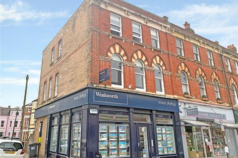 2 bedroom flat to rent - Poole Road, Bournemouth, Dorset, BH4