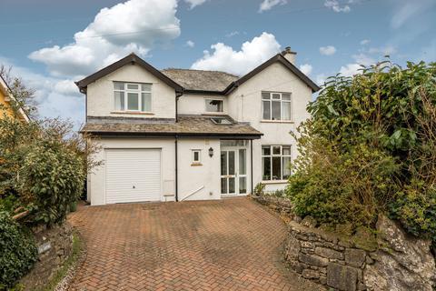 4 bedroom detached house for sale - Ashmount Road, Grange-Over-Sands