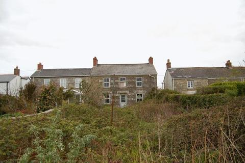 3 bedroom cottage for sale - Fowlfield Row, Breague.
