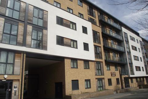 2 bedroom apartment to rent - Granville Street, West Midlands, Birmingham, B1