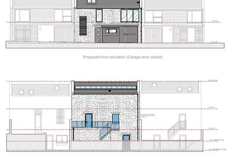 3 bedroom property with land for sale - North East Cumberland Street Lane, Edinburgh