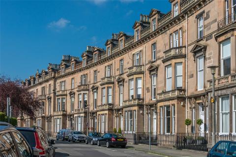 2 bedroom apartment for sale - Belgrave Crescent, Edinburgh, Midlothian