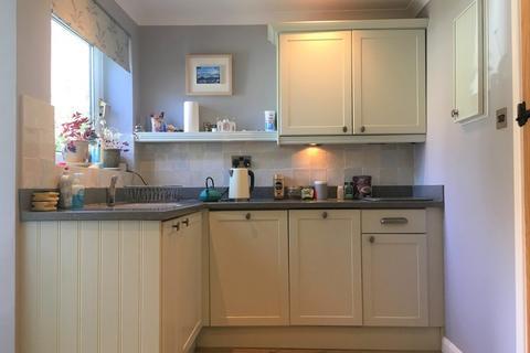2 bedroom apartment to rent - Grenofen
