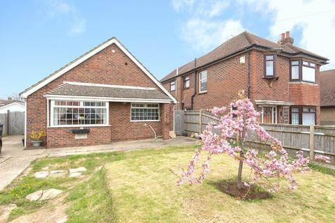 4 bedroom detached house for sale - Grinstead Lane, Lancing