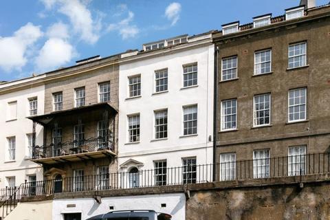 2 bedroom apartment for sale - Richmond Terrace, Clifton