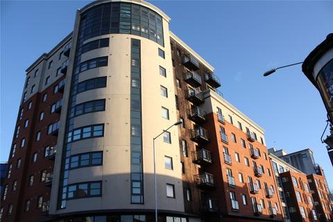 2 bedroom apartment to rent - Q2, Watlington Street, Reading, Berkshire, RG1