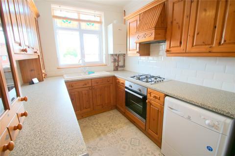 3 bedroom apartment to rent - Duckmoor Road, Ashton, Bristol, BS3