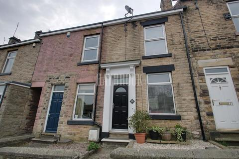 3 bedroom terraced house for sale - Walkley Street, Walkley