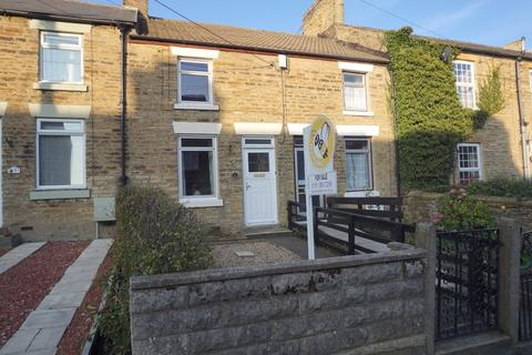 2 bedroom terraced house for sale - Grove Road, Tow Law