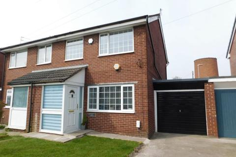 3 bedroom house for sale - Grampian Close, Oldham