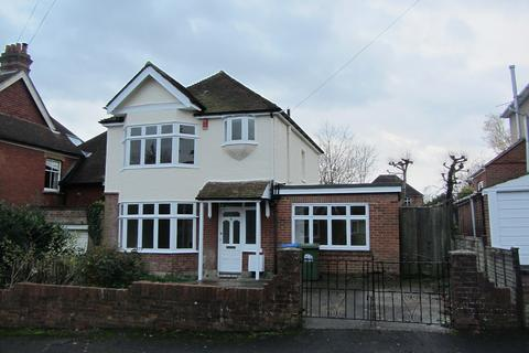 3 bedroom house to rent - Willis Road, Southampton, Hampshire, SO16