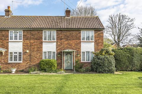 2 bedroom semi-detached house for sale - The Weavers, Biddenden