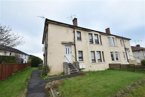 3 bedroom flat for sale - Gartcraig Road, Riddrie, Glasgow, G33 2SW