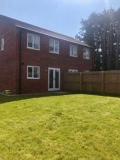 3 bedroom semi-detached house for sale - Longridge Drive, Bootle