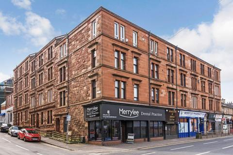 1 bedroom apartment for sale - Craig Road, Glasgow