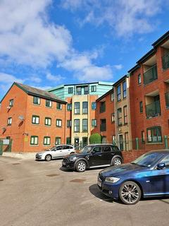 2 bedroom apartment to rent - Birch Lane, Manchester