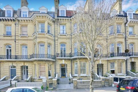 1 bedroom apartment for sale - First Avenue, Hove, East Sussex, BN3 2FH