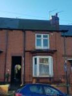 3 bedroom terraced house for sale - Elmham Road, Sheffield, South Yorkshire, S9 4PR