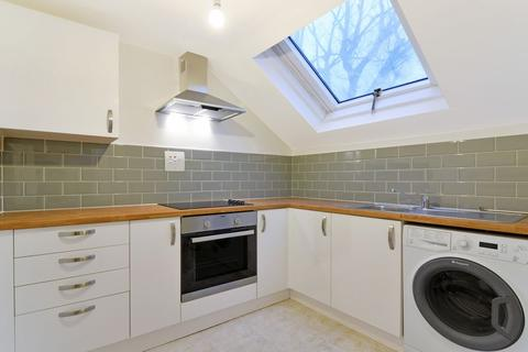 1 bedroom house to rent - Barrow Road, London
