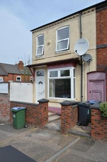 3 bedroom end of terrace house to rent - Dawson Street, Smethwick