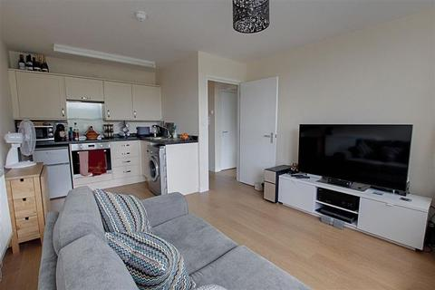 1 bedroom apartment to rent - Lower Bristol Road, Bath