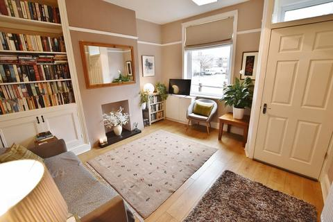 2 bedroom terraced house for sale - Cromwell Road, Eccles