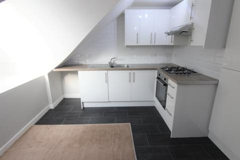 1 bedroom flat to rent - Monthermer Road, Roath, Cardiff