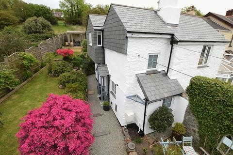3 bedroom cottage for sale - St. Anns Chapel, Gunnislake