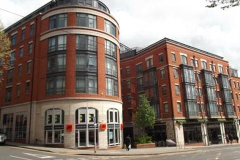 2 bedroom apartment for sale - Weekday Cross, Pilcher Gate