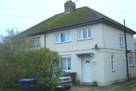 4 bedroom semi-detached house to rent - Great Value - Laburnum Place