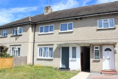 6 bedroom terraced house to rent - All bills included!! Larchwood Drive