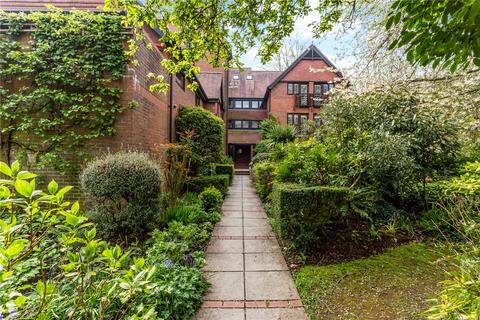 2 bedroom maisonette for sale - Robert Court, North Road, Leigh Woods, Bristol, BS8