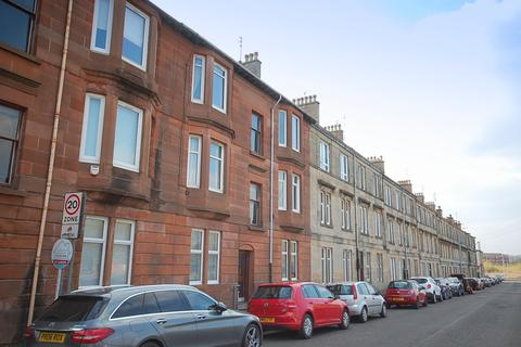 1 bedroom flat for sale - Dunedin Terrace, Clydebank
