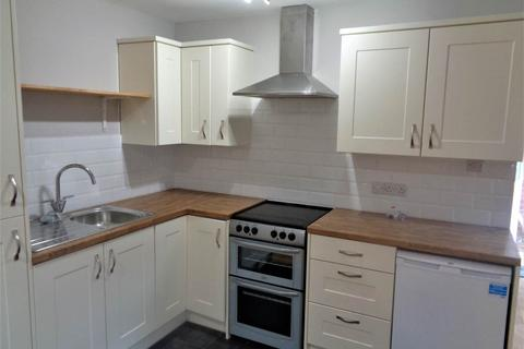 House share to rent - Conygre Grove, Filton, Bristol