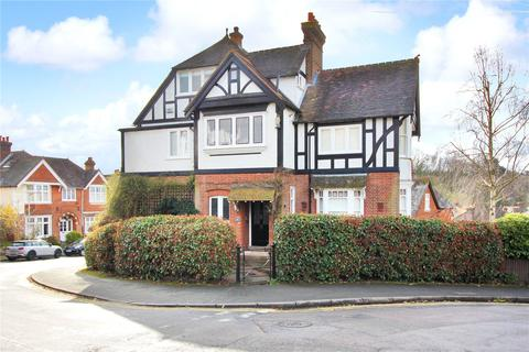 5 bedroom detached house for sale - Madeira Park, Tunbridge Wells, Kent, TN2