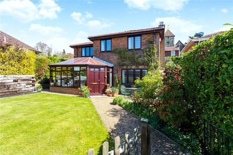 4 bedroom detached house for sale - Glebelands, Bidborough, Tunbridge Wells, Kent, TN3