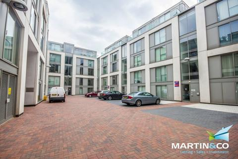 2 bedroom apartment to rent - Viva, Commercial Street, Birmingham, B1