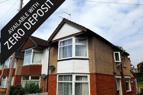 3 bedroom semi-detached house to rent - Pointout Road, Southampton
