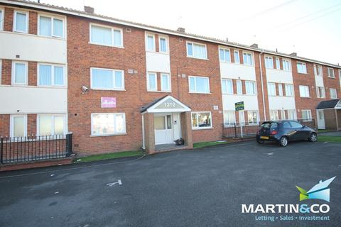 2 bedroom flat to rent - Bristol Road South, Northfield, B31