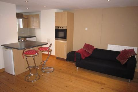 2 bedroom flat to rent - New Road Side, Horsforth