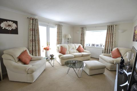 1 bedroom detached house for sale - Charlton Common, Bristol, BS10 6LB