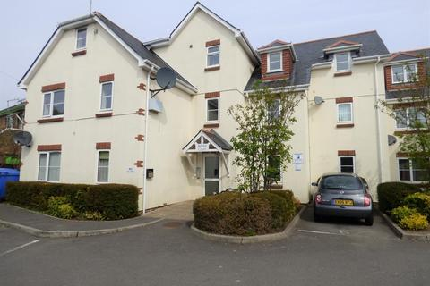 2 bedroom apartment for sale - Ashley Road, Parkstone
