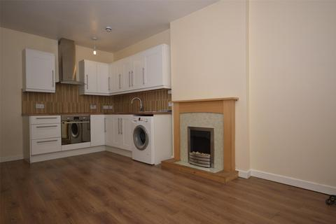 2 bedroom flat to rent - Soundwell Road