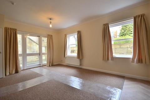 3 bedroom flat to rent - 8 Norfolk Buildings, Bath, BA1